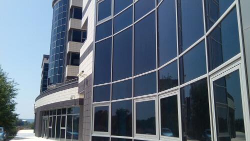 Acer Liquid E2 Sample Photos