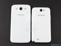 Samsung-Galaxy-Mega-5.8-vs-Samsung-Galaxy-Note-II002