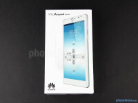 Huawei-Ascend-Mate-Review001-box