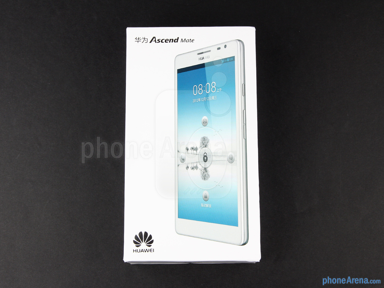 The best: huawei ascend mate 2 review uk dating