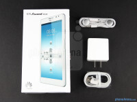 Huawei-Ascend-Mate-Review002-box