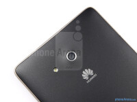 Huawei-Ascend-Mate-Review004