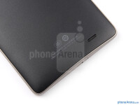 Huawei-Ascend-Mate-Review005