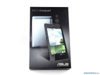 Asus-Fonepad-Review001-box