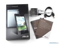 Asus-Fonepad-Review002-box