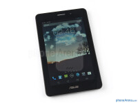 Asus-Fonepad-Review003