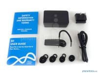 BlueAnt-Q3-Review002-box