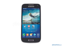 Samsung-Galaxy-S4-mini-Review01-screen