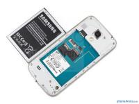 Samsung-Galaxy-S4-mini-Review03.jpg