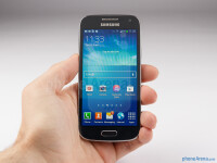 Samsung-Galaxy-S4-mini-Review04-screen.jpg
