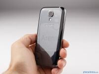 Samsung-Galaxy-S4-mini-Review06.jpg