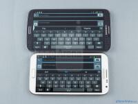 Samsung-Galaxy-Mega-6.3-vs-Galaxy-Note-II003.jpg