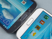 Samsung-Galaxy-Mega-6.3-vs-Galaxy-Note-II004.jpg