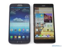 Samsung-Galaxy-Mega-6.3-vs-Huawei-Ascend-Mate002.jpg