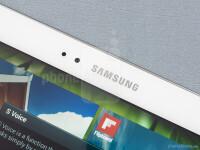 Samsung-Galaxy-Tab-3-10.1-Preview005.jpg