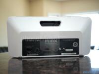Cambridge-Audio-Minx-Air-100-Review05