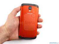 Samsung-Galaxy-S4-Active-Preview03.jpg