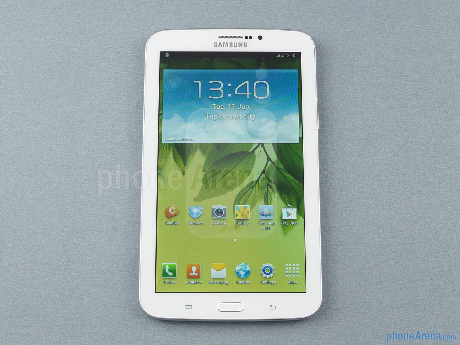 Jual Samsung Galaxy Tab 3 7 Inch Preview 3v Welcome