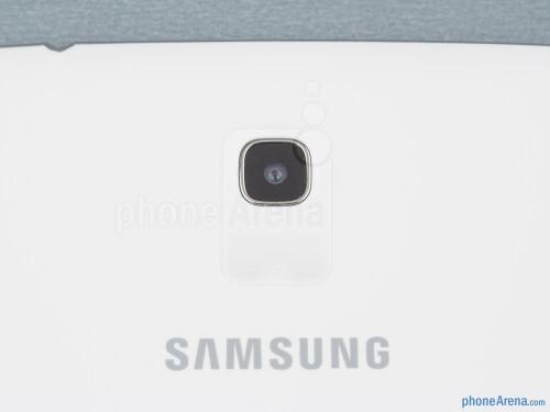 Samsung Galaxy Tab 3 7-inch Preview