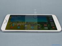 Samsung-Galaxy-Tab-3.8-inch-Review001
