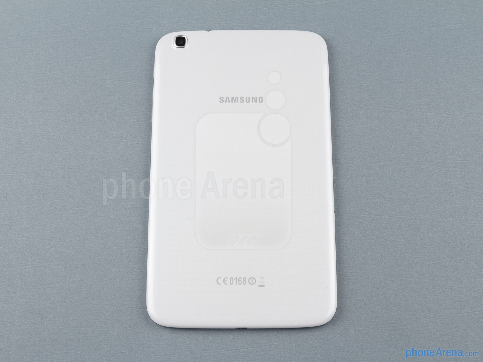 Samsung Galaxy Tab 3 8 Inch Review