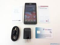 LG-Optimus-F7-Review002-box