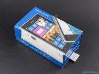 Nokia-Lumia-925-Review022-box.jpg
