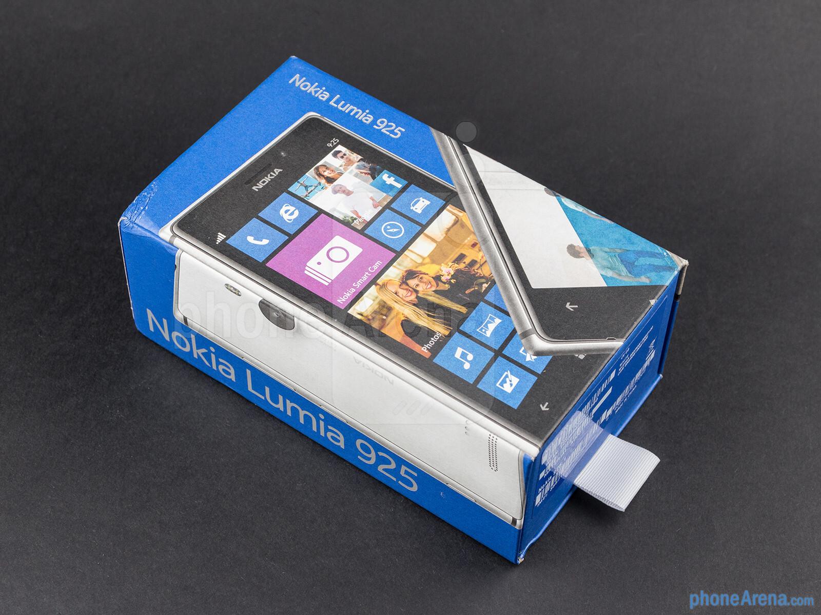 Nokia lumia 925 jpg - Nokia Lumia 925 Jpg 25