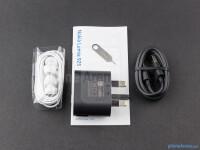 Nokia-Lumia-925-Review023-box.jpg