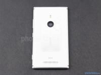 Nokia-Lumia-925-Review025.jpg