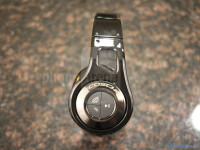 Scosche-RS1060-Bluetooth-Stereo-Headphones-Review003.jpg