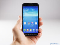 Samsung-Galaxy-S4-Active-Review004.jpg