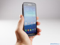 Samsung-Galaxy-S4-Active-Review005.jpg