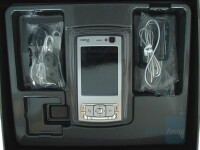 Nokia-N95-Review-003