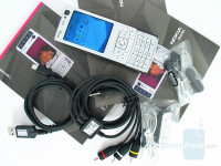 Nokia-N95-Review-013