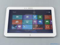 Samsung-ATIV-Tab-3-Preview001