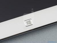 Samsung-ATIV-Tab-3-Preview004