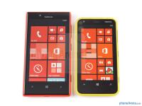 Nokia-Lumia-720-vs-Nokia-Lumia-62001.jpg