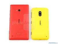 Nokia-Lumia-720-vs-Nokia-Lumia-62002.jpg