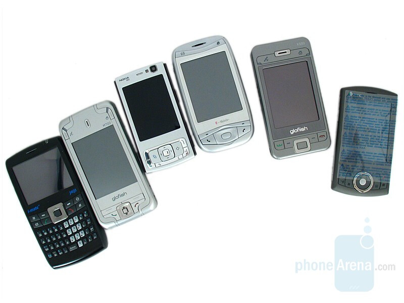 Nokia N95 Review