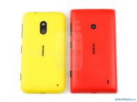 Nokia-Lumia-520-vs-Nokia-Lumia-62002