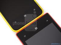 Nokia-Lumia-520-vs-Nokia-Lumia-62003