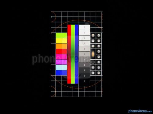 LG Optimus F3 Review