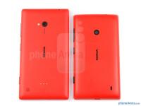 Nokia-Lumia-520-vs-Nokia-Lumia-72002.jpg
