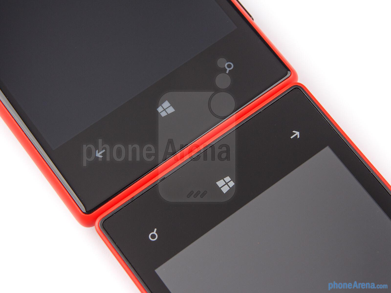 Nokia html 4
