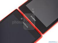 Nokia-Lumia-520-vs-Nokia-Lumia-72008.jpg