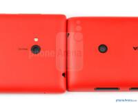 Nokia-Lumia-520-vs-Nokia-Lumia-72009.jpg