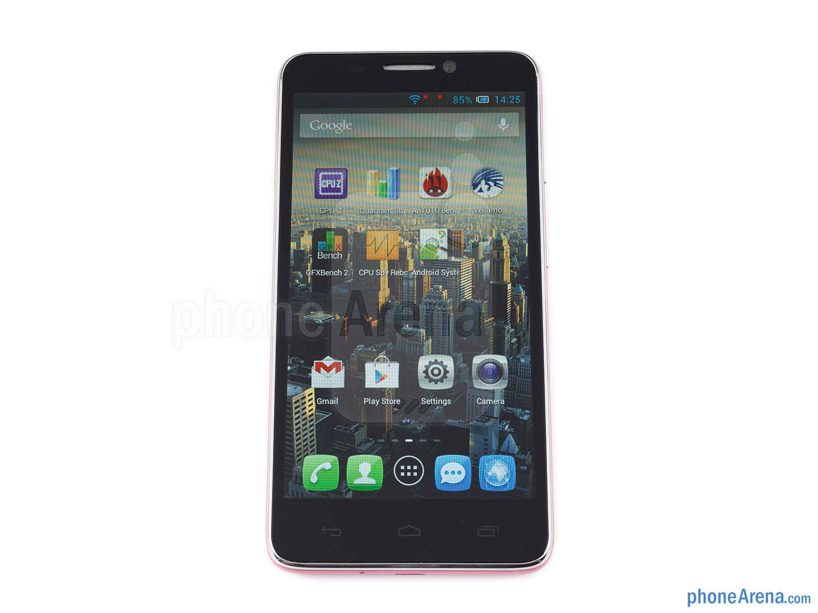 alcatel one touch idol review. Black Bedroom Furniture Sets. Home Design Ideas