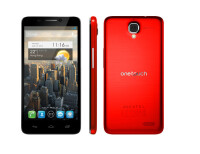 Alcatel-One-Touch-Idol-Review079.jpg