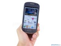 Samsung-Galaxy-Exhibit-Review004.jpg